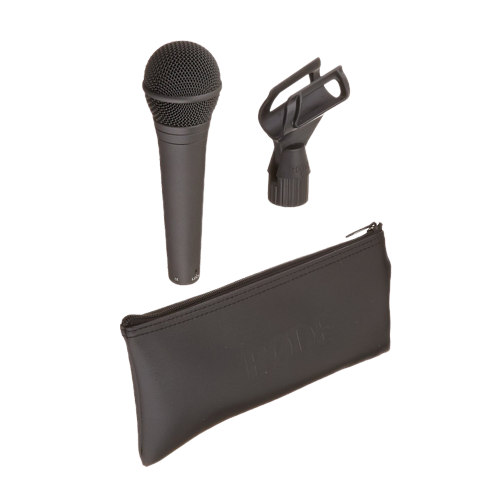 5 best live vocal mics dynamic condenser mics september 2019. Black Bedroom Furniture Sets. Home Design Ideas