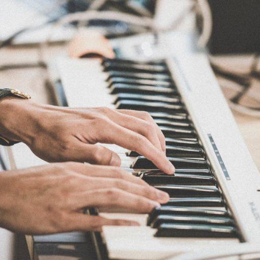 Best Portable Keyboard
