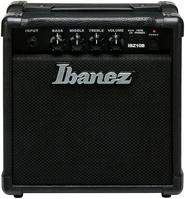 Ibanez Bass Combo