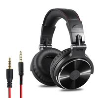 OneOdio Monitor Headphones