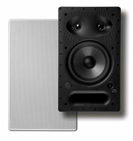 Polk 65-RT In-Wall Speaker