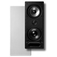 Polk Audio 265LS