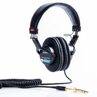 Sony MDR7406